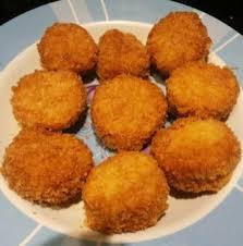 membuat nugget ayam pakai tepung terigu cara membuat nugget daging sapi sendiri cara membuat daging ayam