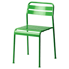 Ikea Folding Chairs by