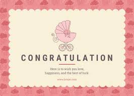 congratulations card congratulations card maker make your own congratulations