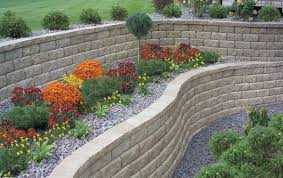 retaining walls archives lawnmasters lawn and landscape