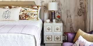 charlotte lucas design home design