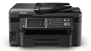 best printer 2017 the best inkjet printers laser printers and
