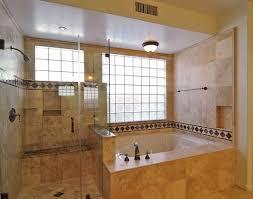 beautiful custom master bathrooms bathroom northern va o with ideas custom master bathrooms