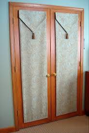 french door curtains u2014 interior exterior homie ideal french door