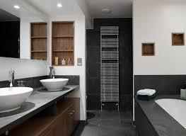 aménagement salle de bain aix en provence décoration intérieur