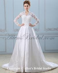 dress jackets wedding satin wedding dress jackets dress edin