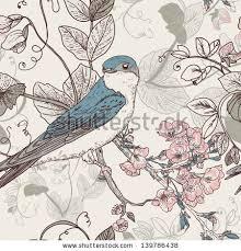 Wallpaper With Birds Bird Wallpaper Stock Images Royalty Free Images U0026 Vectors