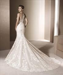 brautkleider la sposa hochzeitskleid siegburg la sposa exklusive brautkleider nrw