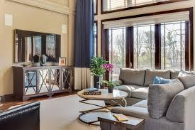 interior designers long island ny family room interior designer long island new york