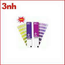 pantone general paint color chart buy general paint color chart
