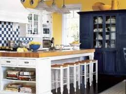 white and yellow kitchen ideas awesome yellow kitchens with white cabinets