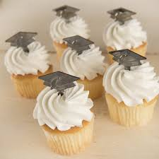 order cupcakes online graduation cupcakes martin s specialty store order online online