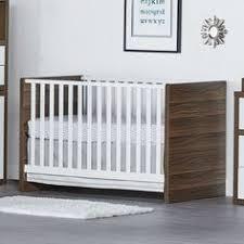Shermag Convertible Crib Shermag Grayson Convertible Crib White Shermag Babies R Us