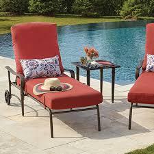 Furniture For Patio Choosing Patio Furniture Pickndecor Com