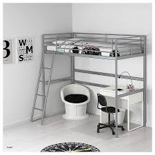 Study Bunk Bed Frame With Futon Chair Futon Fresh Study Bunk Bed Frame With Futon Chair Study Bunk Bed