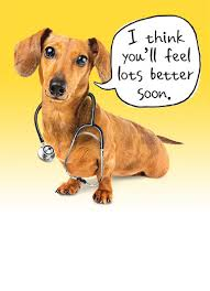 funny get well ecards cardfool