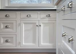 Door Handles For Kitchen Cabinets Contemporary Kitchen Cabinets Handles Dans Design Magz Install