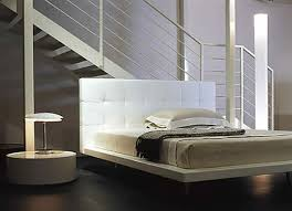 Modern Minimalist Bedroom Decorations Minimalist Design Modern Bedroom Interior 3 Practical