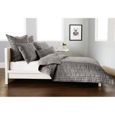 Bed Bath And Beyond Brentwood 13 Best Kids Rooms Images On Pinterest Kids Rooms Comforters