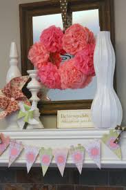 117 best images about sweet baby shower owl on pinterest