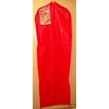 Wedding Dress Bag Show Me Your Personalized Wedding Dress Garment Bag Weddingbee