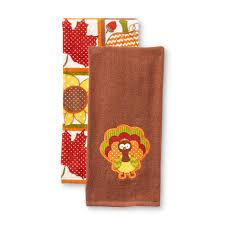 kitchen amazing thanksgiving kitchen towels happy thanksgiving