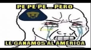 Todos Los Memes - todos los memes de lorena daniela aguirre lady 100 pesos