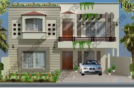 home design consultant home interior painting ideas on 1500x750 home design interior