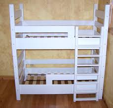 Toddler Size Bunk Bed Crib Size Bunk Bed Around The House Pinterest Bunk Bed Crib