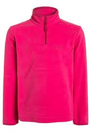 jack wolfskin kids jumpers u0026 sweatshirts price cheap largest