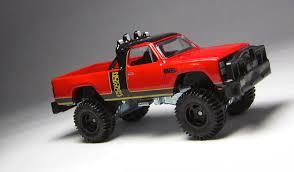 badass trucks first look wheels retro entertainment 1980 dodge macho power