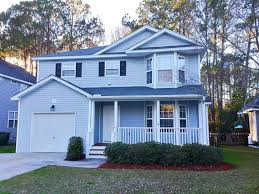 rooke custom homes rookehomes twitter