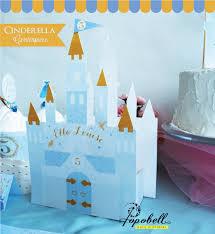 cinderella centerpieces cinderella centerpiece printable for frozen birthday diy
