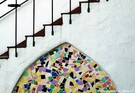 mosaik flie mosaik selber machen badezimmer tagify us tagify us
