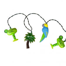 margaritaville clipart outdoor margaritaville lighting party string lights parties