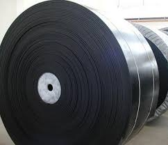 9 best inventory conveyor belt images on pinterest belt farms