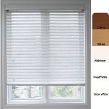 Enclosed Window Blinds Bedroom The 10 Best Modern Wooden Venetian Blinds Images On
