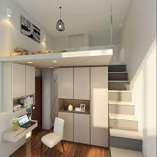 loft bed singapore interior design google search new home