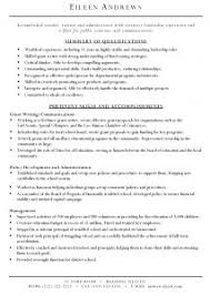 Writing Resume Examples by Examples Of Resumes 89 Excellent Mock Job Application Interview