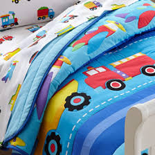 Kid Bedspreads And Comforters Toddler Bedding You U0027ll Love Wayfair