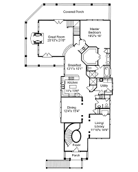 east pier southern luxury home plan 024s 0016 house plans and more