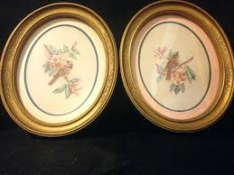 vintage home interior products vintage home interior products o2drops co