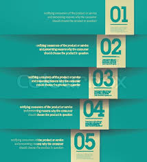 layout banner design modern clean design template fully editable can be used for