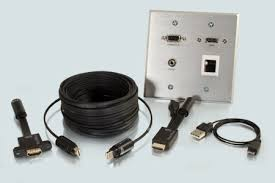 conference table electrical accessories conference room solutions middle atlantic