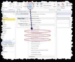 sharepoint designer understanding dictionary actions in sharepoint designer 2013