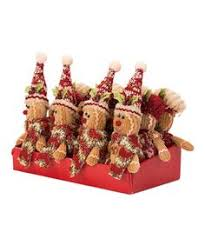 Christmas Ornament Storage Trunk by Elf Stor Red Premium Christmas Ornament Storage Chest Christmas