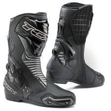 s waterproof boots uk tcx s speed waterproof boots black graphite free uk delivery