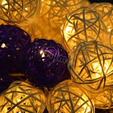 Decorative String Lights For Bedroom Decorative String Lights For Bedroom Photos And