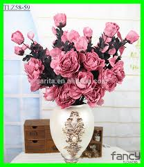 flowers cheap cheap paper flowers cheap paper flowers suppliers and