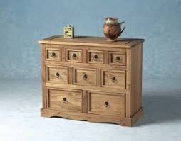 Ashmore Sideboard Occasional